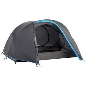 CAMPZ Skyroc tweepersoons tent 2P